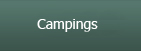 button_camping